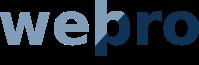 logo_wpc_refait_200x65